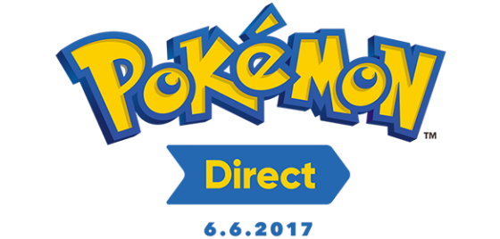 logo_ndirect-560x268 8-Minute Pokémon Direct Drops Great News!