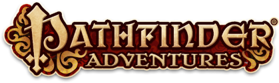 pathfinder-560x167 The Runelords Are Rising! Pathfinder Adventures Now Available on PC