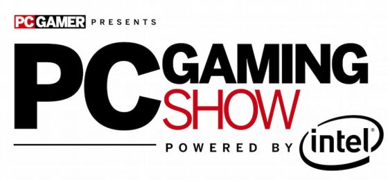 pcgaming-560x260 The PC Gaming Show Adds 2K and Firaxis Games to June 12 Lineup!