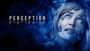 Unravel a psychologically tense narrative experience in 'Perception' for PlayStation4 and Xbox One