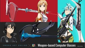 banner_en-560x315 Next Tokyo Otaku Mode x Sword Art Online Collab Announced!