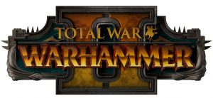 SmallTWW2_SKAVEN Total War: Warhammer II Unleashes The Skaven Race