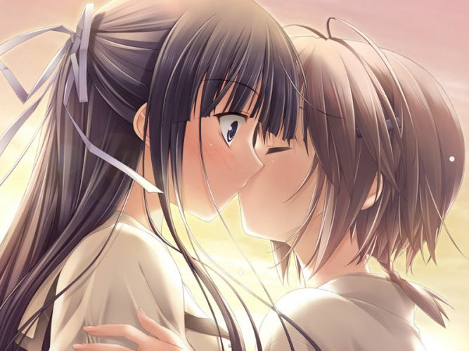 yosuga-no-sora-Wallpaper-5-667x500 [Thirsty Thursday] Top 5 Yosuga no Sora Ecchi Scenes