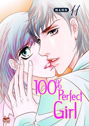 100-Perfect-Girl-manga-1-352x500 3 Shoujo Manhwa that Will Wreck You [Recommendations]