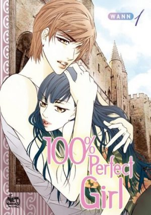 Top 10 Romance Manhwa [Best Recommendations]