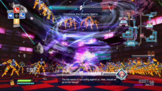 fateextella-560x234 FATE/EXTELLA Confirmed for Release on Steam! Bring the Hype!