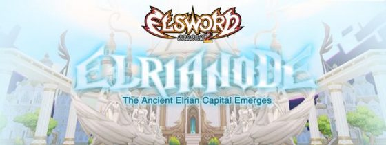 7_26_Elrianode-560x211 Elsword Launches Elrianode Dungeon, Elrios World Tour, PvP Burning Event and More