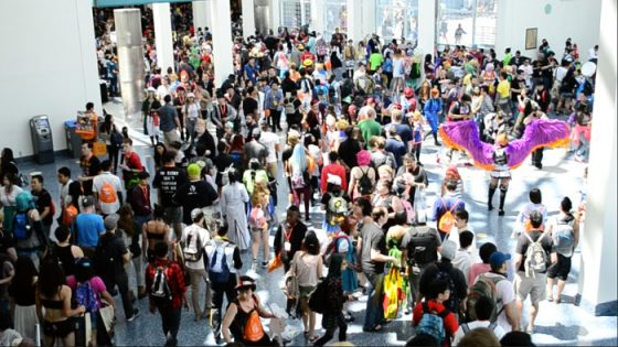 AX-Banner-Image-Anime-Expo-2017-capture Anime Expo 2017 - Post-Show Field Report