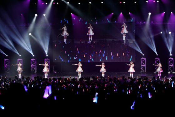 Anisong-World-Matsuri-at-Anime-Expo-2017-TOP-700x466 Anisong World Matsuri at Anime Expo 2017 ~Japan Kawaii Live~ Concert Review