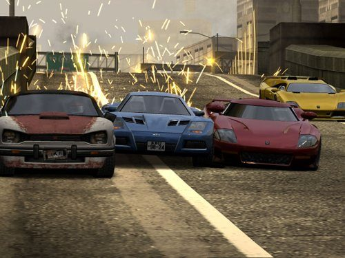 Burnout-game-300x424 6 Games Like Burnout [Recommendations]