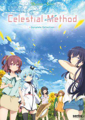 Celestial-Method-game-300x423 6 Anime Like Celestial Method (Sora no Method) [Recommendations]