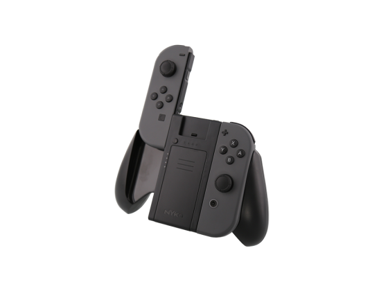 Clip_Grip_Power_6_packaging_1024x1024-560x420 Mount Your Smartphone for Multiplayer Voice Chat with Clip Grip Power for Nintendo Switch