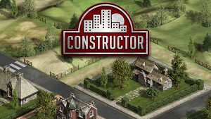 Property Tycoon Simulator Constructor Out Now on PS4, Xbox One, Coming to Switch This Fall