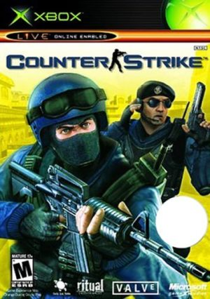 6 Games Like Counter-Strike [Recommendations]