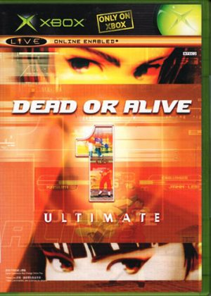 DEAD-OR-ALIVE-gtame-300x420 6 Games Like Dead or Alive [Recommendations]