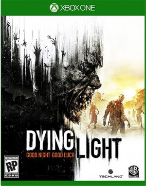 6 Games Like Dying Light [Recommendations]