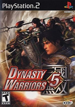 Dynasty-Warriors-Gundam-Reborn-game-wallpaper-700x394 Top 10 Dynasty Warriors Games [Best Recommendations]