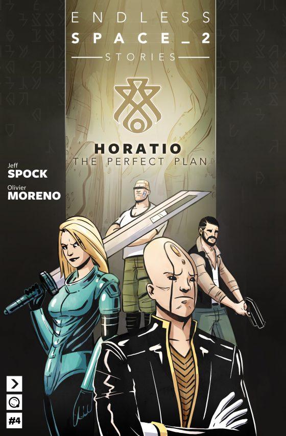 Endless_Space_2_-_Stories_1501082932 SEGA and Amplitude Studios Release Endless Space 2 Comic Series