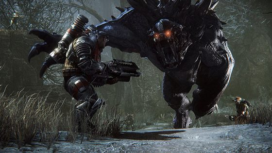 Evolve-game-300x377 6 Games Like Evolve [Recommendations]