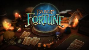 FA-1-Fable-Fortune-capture-560x315 Fable Fortune - PC Review