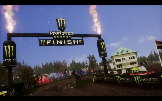 MXPG3-cover-photo-MXGP3-–-The-Official-Motocross-Videogame-capture-1-300x424 MXGP3 – The Official Motocross Videogame – PC – Review