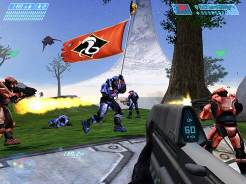 Halo-game-300x405 6 Games Like Halo [Recommendations]