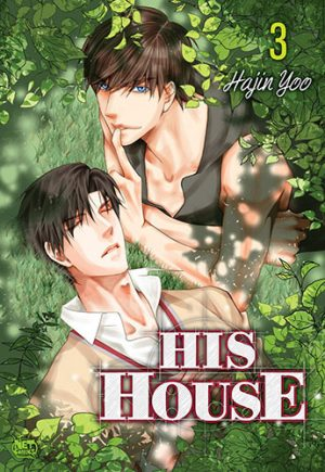 [Fujoshi Friday] Top 10 Shounen-Ai Manhwa [Best Recommendations]