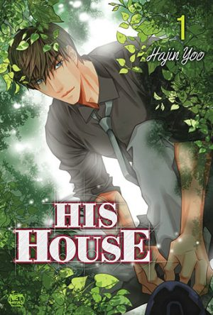 His-House-manga-1 [Fujoshi Friday] Top 10 Shounen-Ai Manhwa [Best Recommendations]