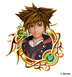 "Kingdom-Hearts-III-Logo-560x289 Kingdom Hearts III Named ""Best RPG"" By E3 Game Critics"