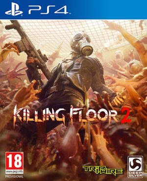 Dying-Light-game-300x383 6 Games Like Dying Light [Recommendations]