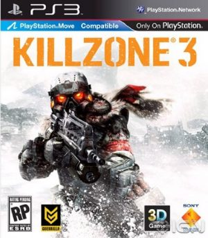 Call-of-Duty-game-300x427 6 Games Like Call of Duty [Recommendations]