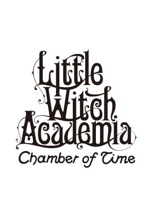 Little Witch Academia: Chamber of Time Announced for PS4 and Steam!