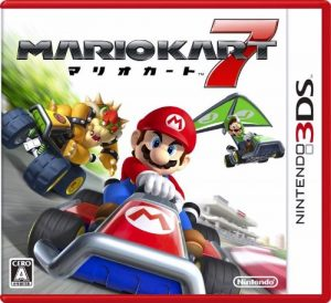 Mario-Kart-7-game-wallpaper-700x420 Top 10 3DS Games [Best Recommendations]