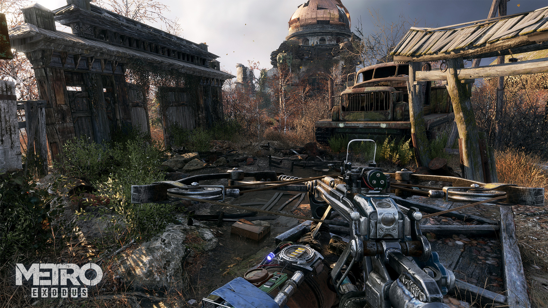 Metro-Exodus_1080_Announce-Screenshot_6_WATERMARK Metro Exodus E3 Demo 'In The House In A Heartbeat' Track Now Available to Stream or Download for Free