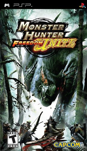 Monster-Hunter-Freedom-Unite-game-Wallpaper-700x396 Top 10 PSP Games [Best Recommendations]