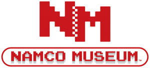 NAMCO MUSEUM on Nintendo Switch to Include PAC-MAN VS., on Sale 7/28!
