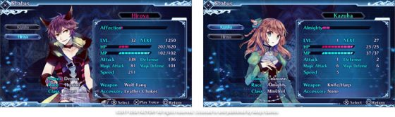 Period-Cube-game-300x383 Period: Cube ~Shackles of Amadeus~ - PlayStation Vita Review