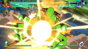 Piccolo and Krillin Join the Fray in DRAGON BALL FighterZ!! Info Inside!