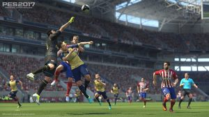 Top 10 Sports Games [Best Recommendations]