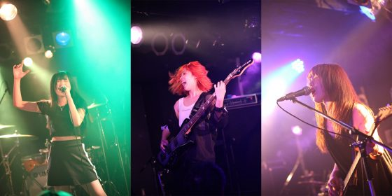 RMMS-BRATS-2017-0621-Live-Inn-Rosa-ALL2-560x280 BRATS reunite with fans during CD release mini-tour!