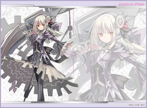 Clockwork Planet Review - Time Waits for No Machine