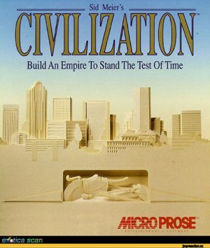 6 Games Like Sid Meier's Civilization [Recommendations]