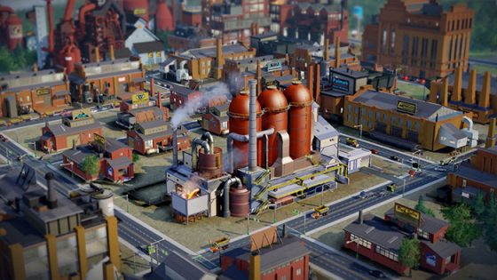 SimCity-game-300x423 6 Games Like SimCity [Recommendations]