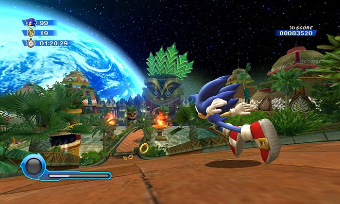 Sonic-Colors-game-Wallpaper-700x420 Top 10 Nintendo Wii Game OSTs [Best Recommendations]