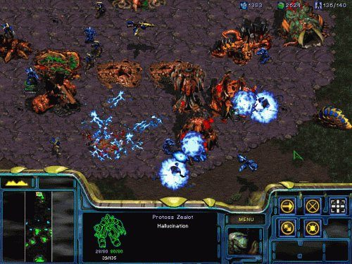StarCraft-game-300x407 6 Games Like StarCraft [Recommendations]