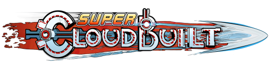 Super-Cloudbuilt-logo-transparent-560x140 Exhilarating Parkour Platformer Super Cloudbuilt Now Available On PS4, PC
