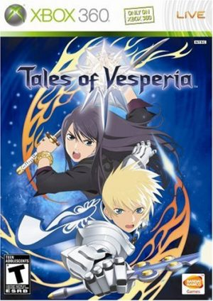 Tales-of-Berseria-PS4-wallpaper-700x394 Top 10 Tales Of Games [Best Recommendations]