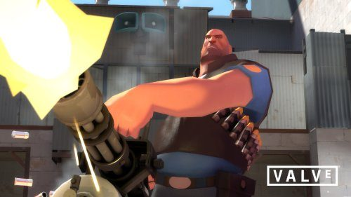 6 games like team fortress recommendations