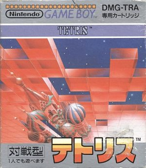 6 Games Like Tetris [Recommendations]