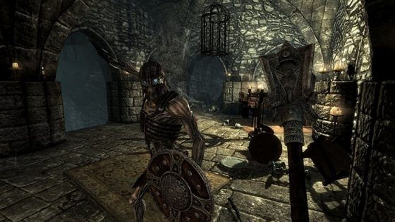 The-Elder-Scrolls-V-Skyrim-game-300x424 6 Games Like The Elder Scrolls [Recommendations]